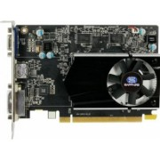Placa video Sapphire Radeon R7 240 BOOST 4GB DDR3 128Bit Bulk