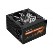 Sursa Sirtec-High Power Element Bronze II, 700W