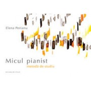 Micul pianist