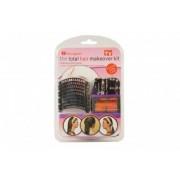Hairagami mini kit pentru aranjarea parului