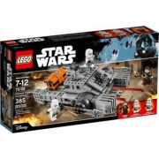 LEGO STAR WARS - IMPERIAL ASSAULT HOVERTANK 75152