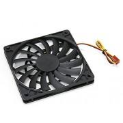 Slip Stream 120 mm Slim Case Fan