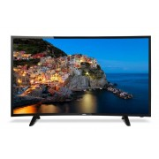 Cello C40229T2 40 Curved TV