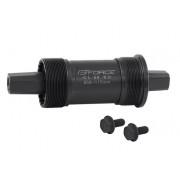 Pantaloni Force B20 cu insertie gel negri XS