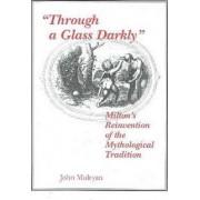 Through a Glass Darkly by John Mulryan