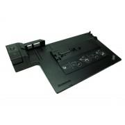 Docking Station Lenovo ThinkPad Mini Dock Series 3