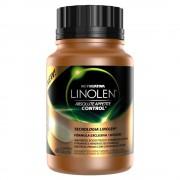 Linolen Appetite Control (60tabs) Nutrilatina Age