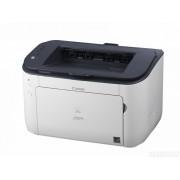Printer, CANON LBP-6230DW, Laser, Duplex, Lan, WiFi (CR9143B003AA)