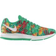 Nike Air Zoom Pegasus 32 iD Men's Running Shoe