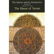 Qur'an and Its Interpreters, The, Volume II by Mahmoud M. Ayoub