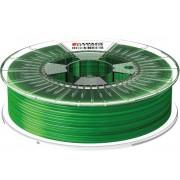 1,75 mm - HDglass™ See Through - Zelená - tlačové struny FormFutura - 0,75kg
