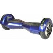 Hoverboard Nova Vento Hv8 Albastru-Negru