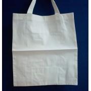 Dekorálható lenvászon táska/Cikksz:160030
