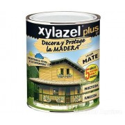 Lasur Xylazel Plus Mate 2,5l