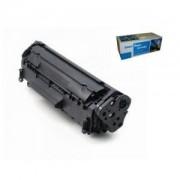 Cartus toner compatibil Canon FX10
