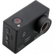 SJCAM SJ500 - Camera video sport Full HD, Negru