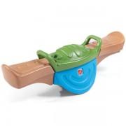 Balansoar Step2 Play up teeter totter