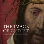 The Image of Christ 2000 by Gabriele Finaldi
