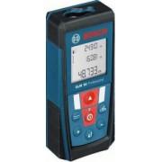 Bosch Professional GLM 50 Telemetru cu laser 50 M