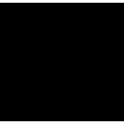 Fairy Tales to Touch: 3 Little Pigs