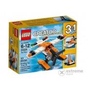 LEGO® Creator Sea Plane 31028