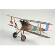 Macheta Avion Revell Nieuport N.28 C-1