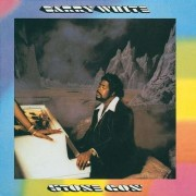 Barry White - Stone Gon' (0042283651623) (1 CD)
