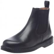 AigleShetland Schuh - Stivali da Equitazione Unisex - Bambini