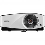 Videoproiector BenQ MW769 DLP WXGA
