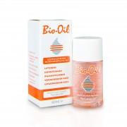 Bio-Oil - Herstellende Huidolie - 60 ml