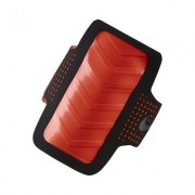 Nike Distance Running Arm Band