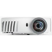 Videoproiector Dell S320, XGA (1024 x 768), 3000lm, 2.200:1