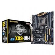 X99-UD4 (s2011-3,X99,DDR4)
