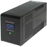 ZASILACZ UPS VI-1500/PSW 1500 VA
