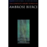 Complete Bierce Stories