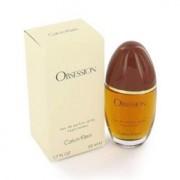 Calvin Klein Obsession Apă De Parfum 100 Ml