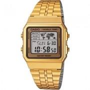 Casio retro horloge A500WEGA-9EF