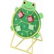 Melissa Doug - Joc de tras la tinta Tootle Turtle