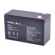 Akumulator żelowy 12V 7.0Ah,