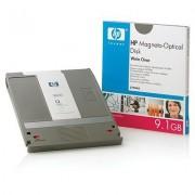 Hewlett Packard Enterprise - 9.1GB