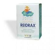 Reidrax 7 bustine