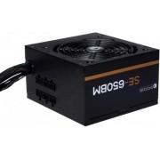 Sursa ID-Cooling SE-650BM, 650W, 80+ Bronze (Modulara)