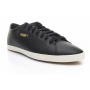 Pantofi casual PUMA pentru barbati ELSU V2 PERF SL