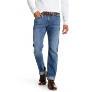 7 For All Mankind Slimmy Slim Fit Jeans RBIN