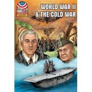World War II & the Cold War by Saddleback Educational Publishing