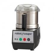 CUTTER- PICADORA DE MESA R2 ROBOT COUPE 2.9l