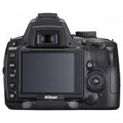 Nikon D5000 polovni fotoaparat