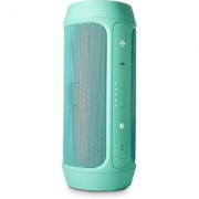 QWERTY Bluetooth Speaker (_jbl Charge K3+ Speaker) for MICROMAX CANVAS PULSE 4G