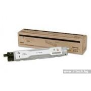 XEROX Cartridge for Phaser 6200, High-capacity, Black (016200800)