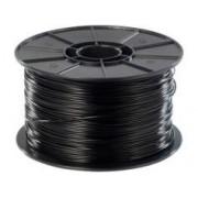 3D FreeSculpt Filament HIPS pour imprimante 3D - 1 kg - noir - 1,75 mm